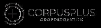Corpusplus zonhoven